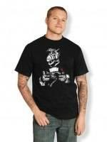 Alf Corleone T-Shirt