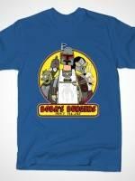 BOBA'S BURGERS T-Shirt