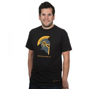 DAY[9] Day Knights T-Shirt