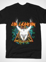Def Loki T-Shirt