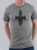 I See Serenity T-Shirt