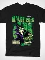MALEFICO'S T-Shirt