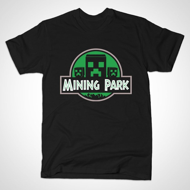 MINING PARK