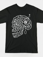 Pirate's Game T-Shirt