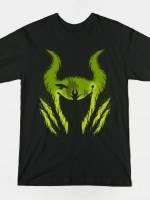 The Evil Fairy T-Shirt