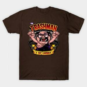 It's Always Sunny in Philadelphia T-Shirt