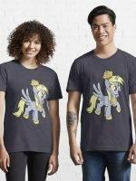 Princess Derpy T-Shirt