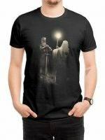 Impasse T-Shirt