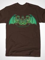 Ipitythefoolthu T-Shirt