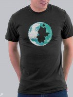 KUPO T-Shirt