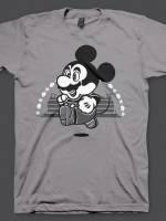 Mickooki T-Shirt