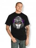 Mortal Enemy T-Shirt