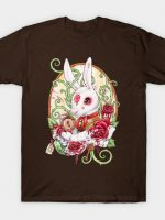 The Rabbit Hole T-Shirt