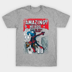 Gonzo the Great T-Shirt