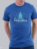 Arendelle T-Shirt