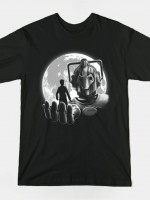 The Cyber Giant T-Shirt