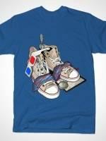 DECEM STUFF T-Shirt
