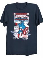 Eagle of America T-Shirt