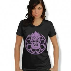 Hail Ursula