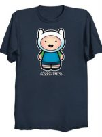 Hello Adventure T-Shirt