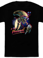 It Ain't Personal T-Shirt