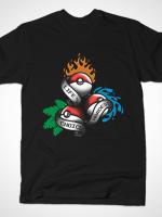Life's Hardest Choice T-Shirt