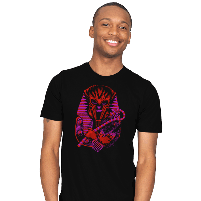 Magne-Tut T-Shirt