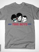 TimeBoys T-Shirt