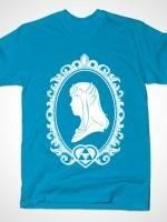 The Princess T-Shirt