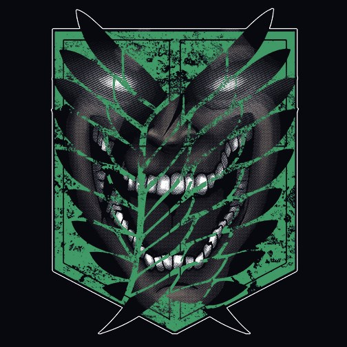 Titan Legion