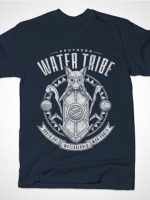 Water is Benevolent T-Shirt