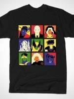 X POP T-Shirt