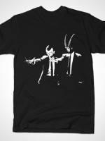 Z FICTION T-Shirt