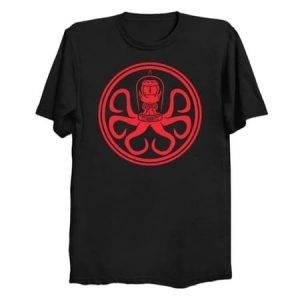 Hail Rigel VII T-Shirt
