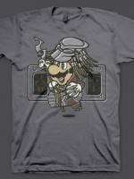 Predooki T-Shirt