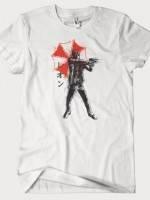 RedSun Leon T-Shirt