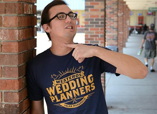 Westeros-Wedding-Planners-T-Shirt2.jpg