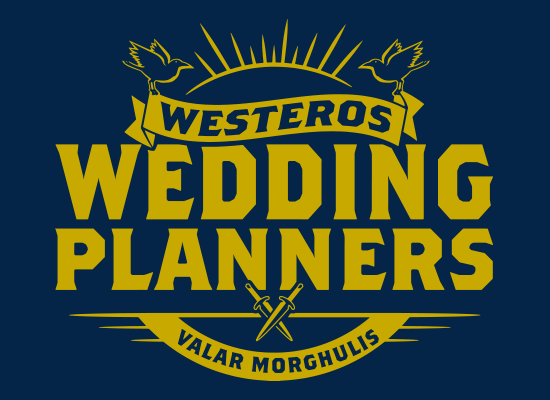 Westeros-Wedding-Planners2.png