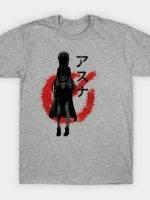 Asuna T-Shirt