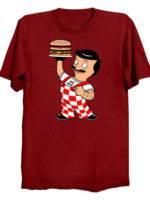 Big Bob's T-Shirt