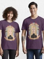 Our Lady of Protection T-Shirt
