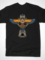 ETERNIA'S TOTEM T-Shirt