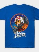 Rogue Racer T-Shirt