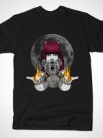 HAVE YOU SEEN MY BEAR? T-Shirt