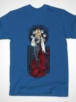 JARETH NOUVEAU T-Shirt