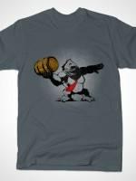 THE ACTIVIST T-Shirt