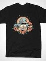 WATER! T-Shirt