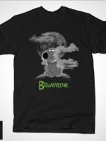 BRIANWEENIE T-Shirt