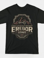 Erebor Stout T-Shirt