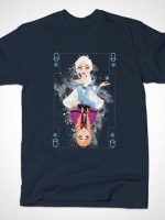 FROZCARD T-Shirt